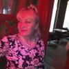 Анирам, 53, г.Луганск