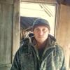 Иван, 26, г.Ребриха