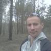 марат, 37, г.Набережные Челны