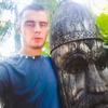 Михаил Цимахович, 21, г.Житомир