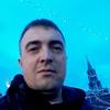 Руслан, 39, г.Белоозёрский