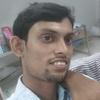 shidul islam, 25, г.Дакка