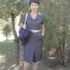 Нелли, 35, г.Талдыкорган