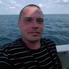 Сергей, 33, г.Домодедово
