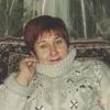 Зоя, 57, г.Семипалатинск