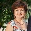 Ирина, 40, г.Нижний Новгород