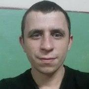 Евгений. 30 Воронеж