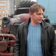 Алекс 40 Київ