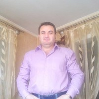 Эдуард, 50 лет, Овен, Ростов-на-Дону