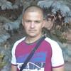Yuriy, 41, Spirovo