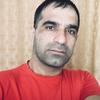 Kamal M, 37, г.Новосибирск