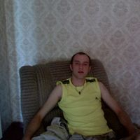 Георгий, 33 года, Скорпион, Апатиты