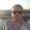 Oleg, 41, Dresden