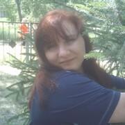 ВАЛЕНТИНА 29 Омск
