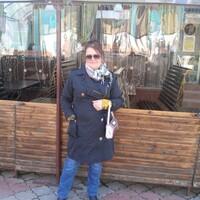 Ольга, 54 года, Телец, Керчь
