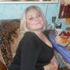 Вера, 41, г.Хотьково