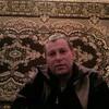 Геннадий Акусок, 50, г.Конотоп