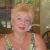 Нина, 68, г.Краматорск