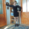 tamara, 52, Velykodolynske