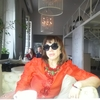 Марина, 51, Тернопіль