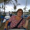 Наталья, 61, г.Марьина Горка