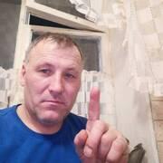 Вадим 46 Бежецк