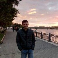 Алексей, 24 года, Скорпион, Тверь
