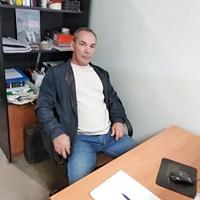 сергей, 49 лет, Козерог, Екатеринбург
