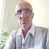 Валерий, 56, г.Томск