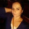 nastasya, 31, Tuchkovo