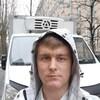 дима, 29, г.Санкт-Петербург