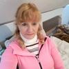 Ira, 53, Bielefeld
