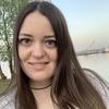 Алина, 29, г.Набережные Челны