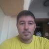 Marius, 39, г.Бухарест