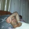 Elmar, 30, Baku