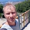 Дима, 24, г.Сургут