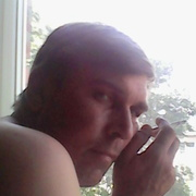 владислав 37 Астрахань