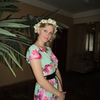 Tatyana, 32, Yelnya