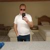 Pavel, 28, Alexandria
