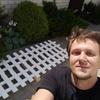 Михаил, 36, г.Гомель