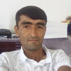 Далер, 37, г.Душанбе