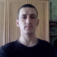 Александр, 31 год, Козерог, Заринск