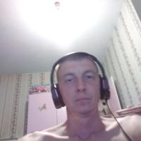 Игорь, 30 лет, Дева, Новороссийск