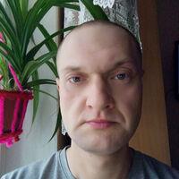 Влад, 41 год, Дева, Санкт-Петербург