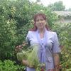 Галина, 42, г.Белгород-Днестровский