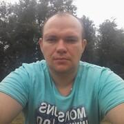 Павел 41 Балашов