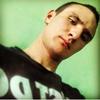 Artem, 19, Ivanovo