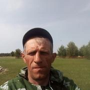 Николай 45 Славгород
