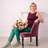 Ирина, 39 лет, Водолей, Киев
