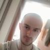 Дмитрий, 25, г.Караганда